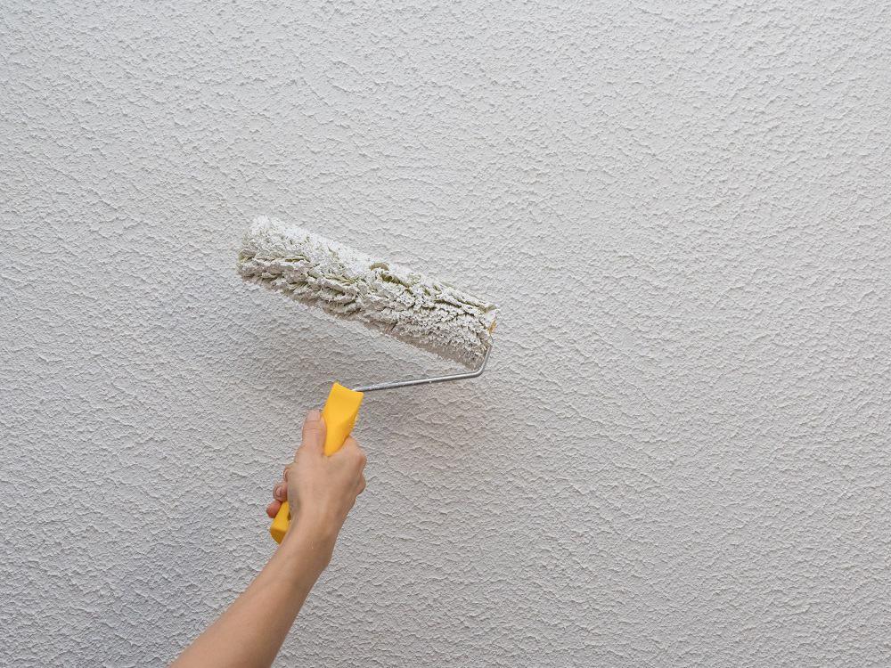 Cerco imbianchino per pitturare casa