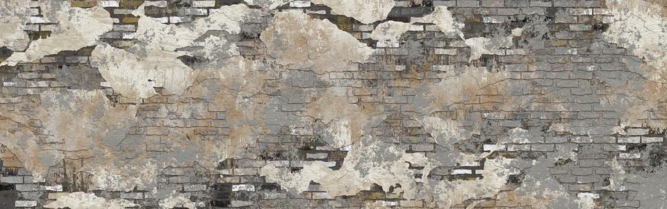 riparazione crepe muri Milano